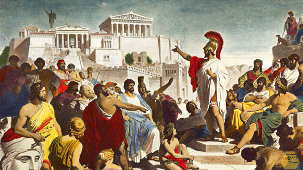 royal jelly in ancient greece